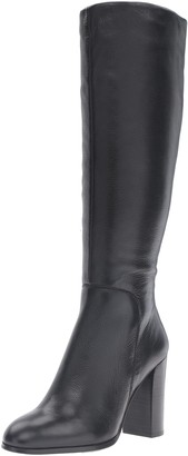 Kenneth Cole New York Women's Justin Engineer Boot