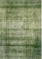 F.J. Kashanian Erica Hand-Knotted Wool Rug