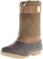 Tommy Hilfiger Women's Arcadia2 Snow Boot