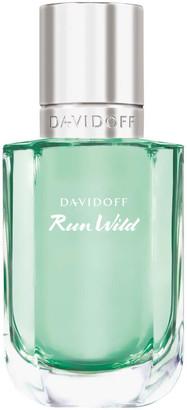 Davidoff Davidiff Run Wild for Her Eau de Parfum 30ml