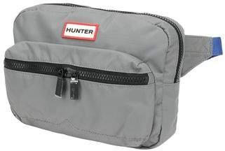 Hunter Backpacks & Bum bags