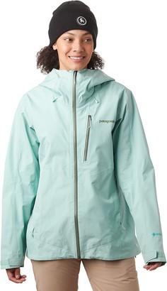 Patagonia Calcite Jacket - Women's