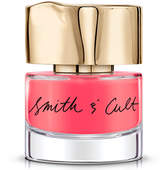 Smith + Cult Plastic Beach Nail Lacquer