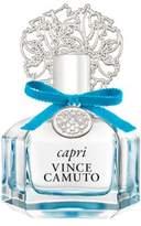 Vince Camuto Capri Eau de Parfum Spray
