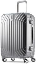 Samsonite Tru-Frame Hardside Spinner Luggage