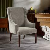 Alcott Hill Farley High Back Wingback Chair