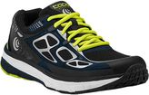 Topo Athletic Magnifly Running Shoe