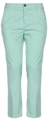 DEPARTMENT 5 Casual trouser