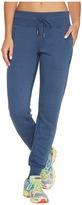 New Balance Essentials Sweatpants Women's Casual Pants