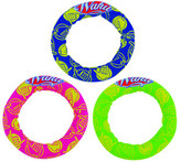Wahu Pool Party Dive Rings