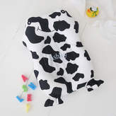 My 1st Years Personalised Cow Bath Support