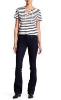 Seven7 Micro Flare Jean