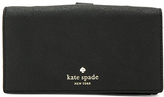Kate Spade Crossbody Phone Case