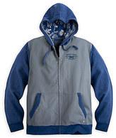 Disney Twenty Eight & Main Hooded Jacket for Men