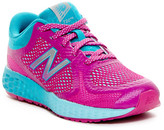 New Balance Q3-17 Sneaker - Wide Width Available (Little Kid)