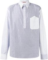 Barena Rada shirt