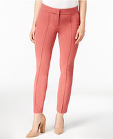 XOXO Juniors' Natalie Skinny Pants