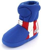 Marvel Captain America Slipper (Little Kid/Big Kid)