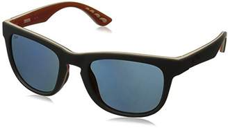 Costa del Mar Copra Sunglass