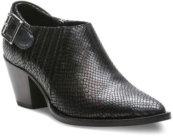 299b8cfca7 The Kooples Women's Shoes - ShopStyle