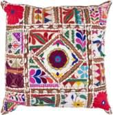 Apt2B La Clede Toss Pillow