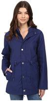Roxy Glassy Ballina Raincoat