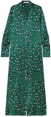 Olivia von Halle Long dresses