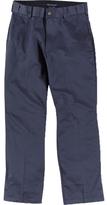 5.11 Tactical Men's Company Pant 30