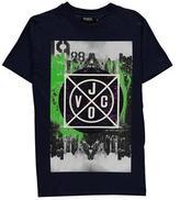 Voi Cosmic T Shirt