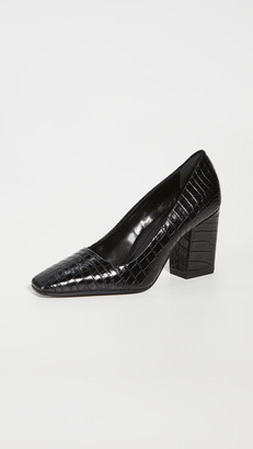Marion Parke Whitney Pumps