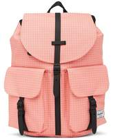 Herschel Dawson XS Backpack