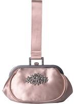 Badgley Mischka Addison Handbags
