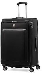 Travelpro Platinum Elite 29 Expandable Spinner