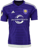 adidas Men's Kaka Orlando City SC Primary Replica Jersey