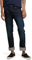 Denim & Supply Ralph Lauren D&S Bedford Straight Jean