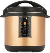 Fagor Lux 8-Qt. Copper Multicooker