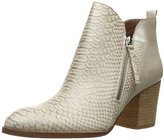 Donald J Pliner Women's Edyn-MQ Boot