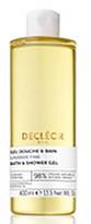 Decleor DECLEOR Luxury Size Lavender Shower Gel 400ml