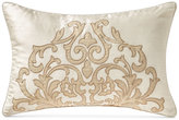 "Waterford Copeland 12"" x 18"" Decorative Pillow"