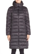 Patagonia Women's Downtown Loft Down Puffer Parka