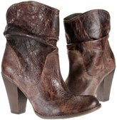 Mia Limited Edition Women's Traill Western Boot