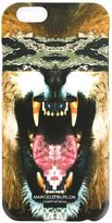 Marcelo Burlon County of Milan 'Coquimbo' iPhone 6 case - men - Acetate - One Size