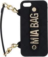 Mia Bag Hi-tech Accessories - Item 58037008