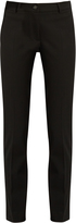 Max Mara Ocarina trousers
