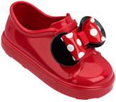Mini Melissa Minni Mouse® Sneakers, Toddler Sizes 5-10