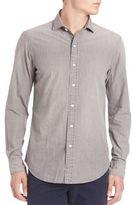 Polo Ralph Lauren Classic Textured Shirt