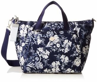 Oilily Groovy Handbag Mhz 1 Womens Satchel