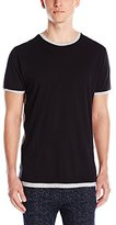Zanerobe Men's Frame Ezboy Short Sleeve T-Shirt