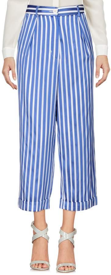 Garage Nouveau Casual pants - Item 13121302SX