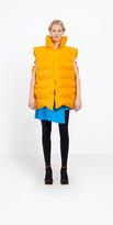 Balenciaga Inflatable Jacket